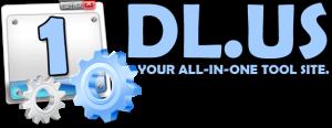 1DL, una web multiusos