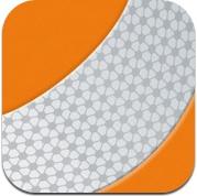 VLC ya disponible en la App Store