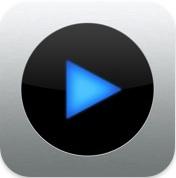 Usa tu Iphone como mando a distancia