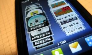 Consejos para optimizar un smartphone