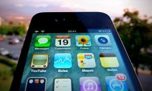 Encuentra tu iPhone perdido con Marco Polo