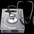 Como formatear un disco en Mac