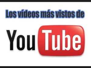 Modas de Youtube que cada año se cobran más víctimas