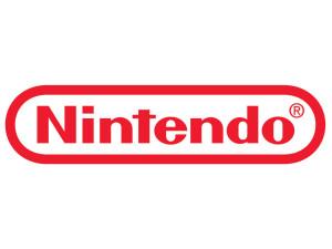 Nintendo lanzará minijuegos para móviles