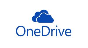 OneDrive, aumenta su espacio gratuito
