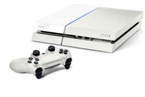 PlayStation regala 3 juegos para celebrar su aniversario
