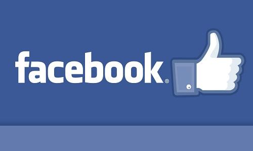 """""""Es broma"""" puede convertirse en la nueva etiqueta de Facebook"""