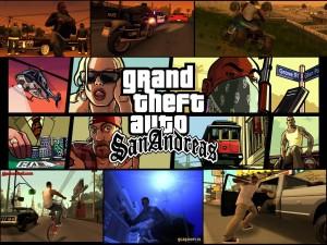 Los nuevos videojuegos de Enero 2014