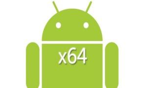 Android lanza su propio smartphone de 64 bits de procesador