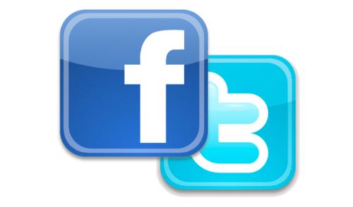 las redes sociales de Facebook y Twitter propagan los casos de bulling