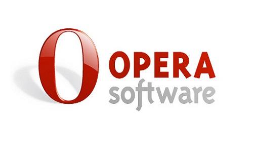 Los Nokia de baja gama tendrán instalado el navegador Opera