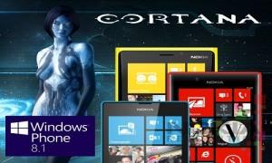 Windows Phone 8.1. ya cuenta con su primera actualización