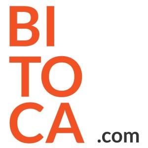Buscamos colaboradores en Bitoca