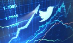 Twitter supera los 270 millones de usuarios activos por mes