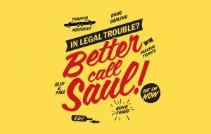 Better Call Saul, se estrenará el 8 de febrero