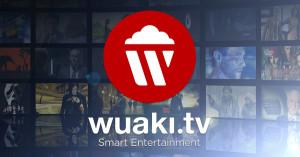 Wuaki ofrece películas en 4K en Europa