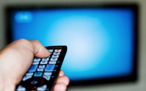 ¿Dónde ver series online en 2016?