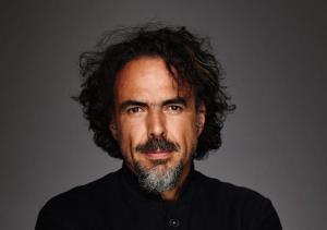 Alejandro González Iñárritu, mejor director en los Oscar 2015