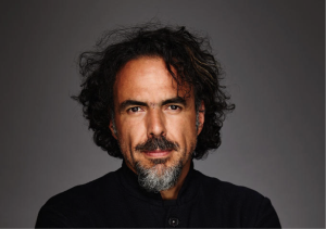 Alejandro Gonzalez, Oscar a mejor director