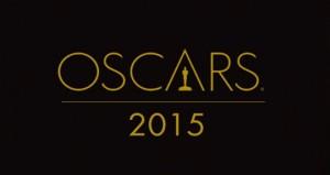 Todos los nominados a los Óscar 2015