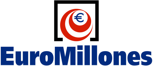 EUROMILLONES 25 septiembre