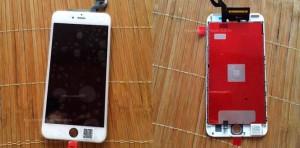 Nuevo iphone 6S