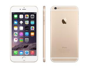 Los mejores smartphones de gama alta (septiembre 2015)