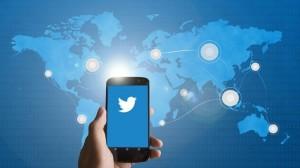 Twitter Moments, la nueva app de Twitter