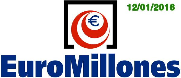 Euromillones Martes