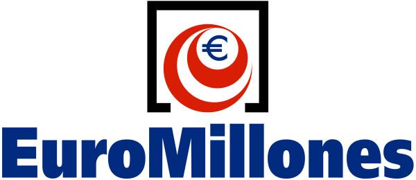 Euromillones 5 Febrero