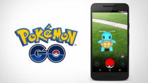 Las 5 anécdotas más locas que nos ha dejado Pokemon Go