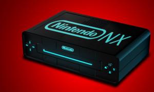 Nintendo NX: La consola híbrida portátil y de sobremesa