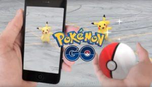 Trucos Pokemon Go: Cómo subir más rápido de nivel