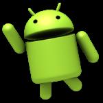 Trucos Android: 5 trucos que merece la pena conocer