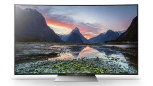 Llegan los televisores Sony Bravia 4K HDR a España
