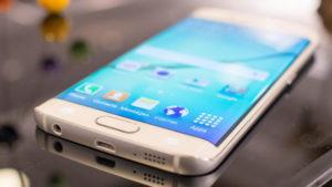 3 Trucos para que la batería de tu Smartphone dure más