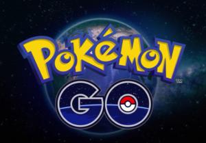 Actualización Pokemon Go: 5 grandes novedades