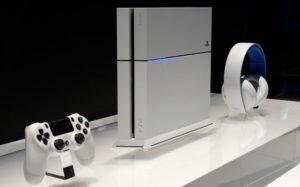 Se filtra el precio y la fecha de lanzamiento de la PS4 Neo