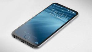 El iPhone 7 tendrá estabilizador óptico en su modelo base