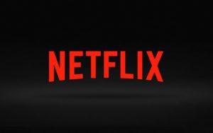 Las 3 mejores series de Netflix para disfrutar este verano