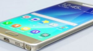 Samsung Galaxy Note 7 ¿El mejor Smartphone del mercado? Lo analizamos