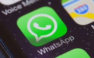 WhatsApp tendrá videollamadas en 2017