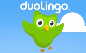 3 mejores aplicaciones para aprender idiomas con Android
