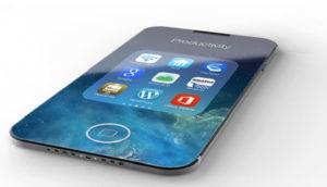 iPhone 7 SE e iPhone 8 llegarán en 2017