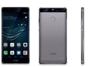 Los 5 mejores móviles chinos de 2016