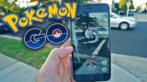 5 secretos de Pokemon Go que tienes que conocer