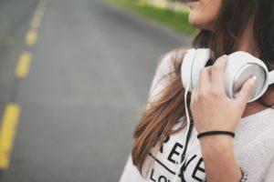 Las 5 mejores apps gratuitas para descargar música en MP3 en 2016