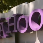 Yahoo sufre el robo de 500 millones de cuentas