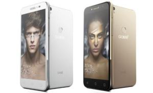 Alcatel presenta el Shine Lite, su nuevo Smartphone: Características y precio