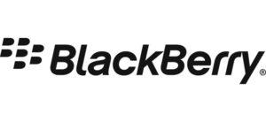 Blackberry está preparando dos teléfonos Android de alta gama